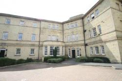Flat For Sale TUKE GROVE CENTRAL WAKEFIELD West Yorkshire WF1