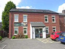 Flat For Sale BROOKDALE AVENUE OSSETT West Yorkshire WF5