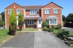 Other For Sale LOFTHOUSE WAKEFIELD West Yorkshire WF3