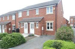 Other For Sale EAST ARDSLEY WAKEFIELD West Yorkshire WF3