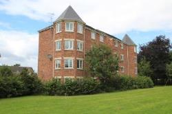 Flat For Sale ROTHWELL LEEDS West Yorkshire LS26