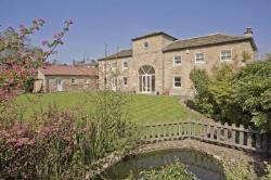 Detached House For Sale  ABERFORD West Yorkshire LS25