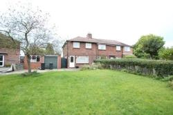 Semi Detached House For Sale TOCKWITH YORK North Yorkshire YO26