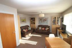 Flat For Sale TOWER CRESCENT TADCASTER North Yorkshire LS24