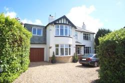 Detached House For Sale SCARCROFT LEEDS West Yorkshire LS14