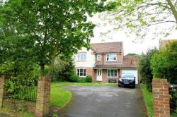 Detached House For Sale  GREEN HAMMERTON North Yorkshire YO26