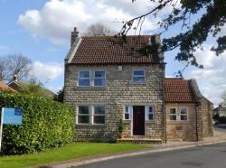 Detached House For Sale CLIFFORD WETHERBY West Yorkshire LS23
