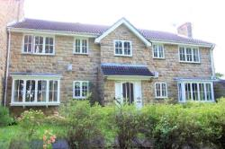 Flat For Sale THORNER LANE SCARCROFT West Yorkshire LS14