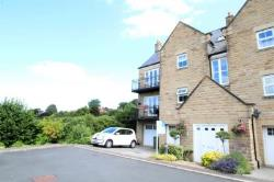Flat For Sale  BARDSEY West Yorkshire LS17