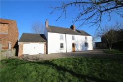 Detached House For Sale LEPPINGTON MALTON North Yorkshire YO17
