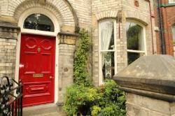Terraced House For Sale BOOTHAM YORK North Yorkshire YO30