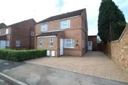 Semi Detached House For Sale  EASINGWOLD North Yorkshire YO61
