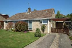 Semi - Detached Bungalow For Sale  YORK North Yorkshire YO24