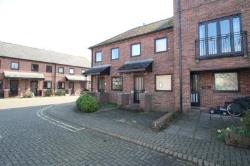 Terraced House For Sale  YORK North Yorkshire YO10