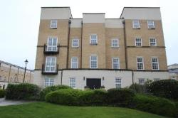 Flat For Sale  YORK North Yorkshire YO26
