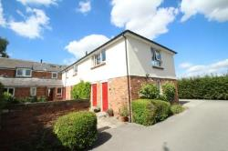 Flat For Sale ESCRICK YORK North Yorkshire YO19