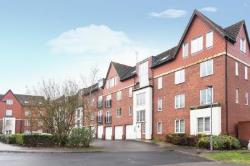 Flat For Sale MONUMENT CLOSE YORK North Yorkshire YO24