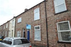 Terraced House For Sale ACOMB YORK North Yorkshire YO24