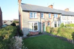 Semi Detached House For Sale THORNTON-LE-DALE PICKERING North Yorkshire YO18