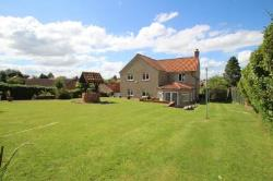 Detached House For Sale STILLINGFLEET YORK North Yorkshire YO19