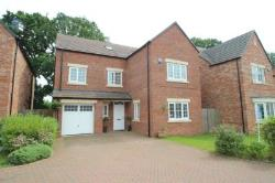 Detached House For Sale DRINGHOUSES YORK North Yorkshire YO24