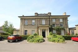 Flat For Sale BLUE BRIDGE LANE YORK North Yorkshire YO10