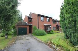 Detached House For Sale  YORK North Yorkshire YO10