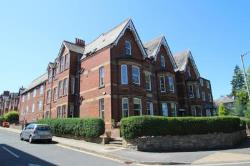 Flat For Sale SCARCROFT ROAD YORK North Yorkshire YO24