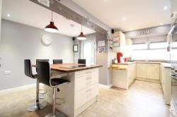 Semi Detached House For Sale  YORK North Yorkshire YO31