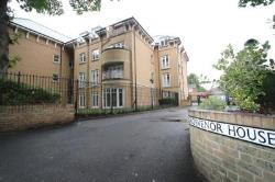 Flat For Sale GROSVENOR TERRACE YORK North Yorkshire YO30