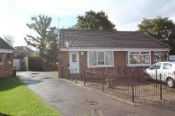 Semi Detached House For Sale  YORK North Yorkshire YO30