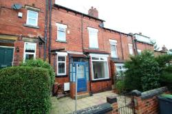 Terraced House To Let CHAPEL A LEEDS West Yorkshire LS7