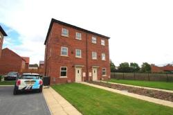 Other To Let OAKWOOD LEEDS West Yorkshire LS14