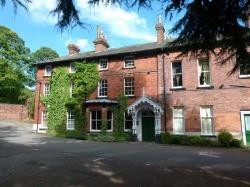 Flat To Let  KING GEORGE AVE West Yorkshire LS7