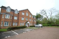 Flat To Let  MEANWOOD West Yorkshire LS6