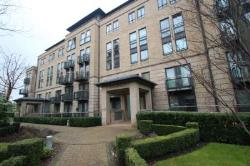 Flat To Let MONTPELLIER ROAD HARROGATE North Yorkshire HG1