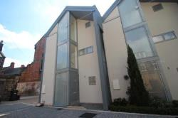 Other To Let  FAWCETTS MEWS North Yorkshire HG1
