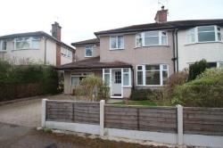 Semi Detached House To Let  HEATH GROVE North Yorkshire HG2