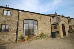 Other To Let  NORWOOD LANE North Yorkshire HG3
