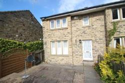 Terraced House To Let  HARLOW MANOR PARK North Yorkshire HG2