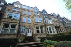 Flat To Let  VALLEY DRIVE North Yorkshire HG2