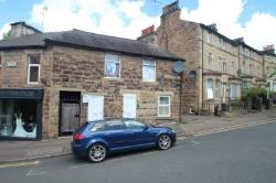 Flat To Let  FRANKLIN ROAD North Yorkshire HG1