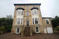 Flat To Let  LEEDS ROAD North Yorkshire HG2