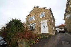 Detached House To Let  ST JOHNS DRIVE West Yorkshire LS17