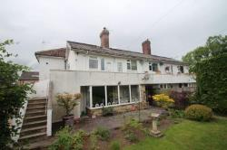 Flat To Let  HAMPSTHWAITE North Yorkshire HG3