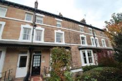 Terraced House To Let  SWAN ROAD North Yorkshire HG1