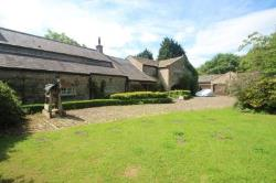 Detached House To Let  BECKWITHSHAW North Yorkshire HG3