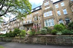 Flat To Let VALLEY DRIVE HARROGATE North Yorkshire HG2