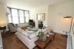 Flat To Let  MORNINGTON CRESCENT North Yorkshire HG1