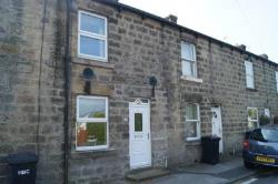 Terraced House To Let  KILLINGHALL North Yorkshire HG3